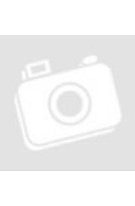 Bézs színű culotte-nadrág - S